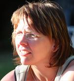 Tanya Hultman